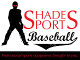 shadessports.com/