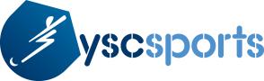 YSC Logo