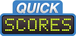 Schedules By QuickScores.com